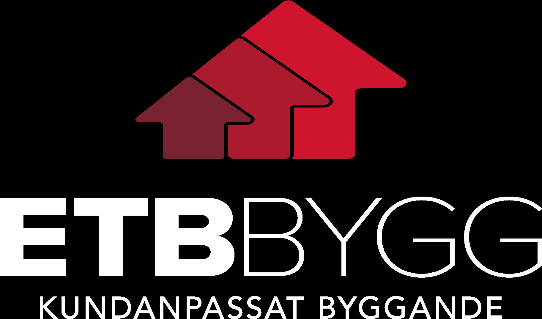 ETB Bygg